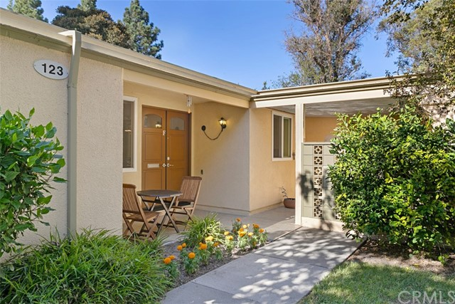 Photo of 123 Via Estrada #F, Laguna Woods, CA 92637