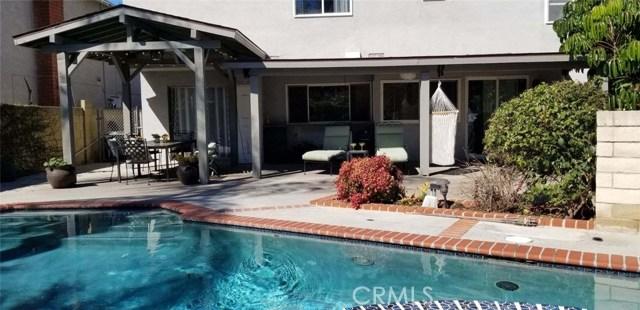 1832 N Holbrook St, Anaheim, CA 92807 Photo 16
