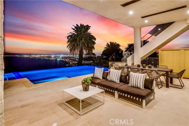 Photo of 941 Via Nogales, Palos Verdes Estates, CA 90274
