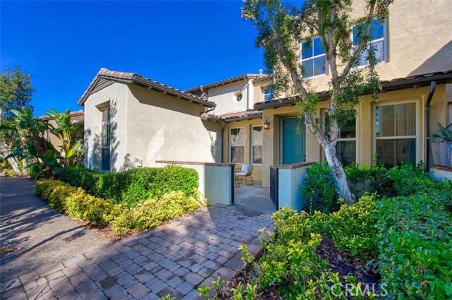 Photo of 131 Regal, Irvine, CA 92620