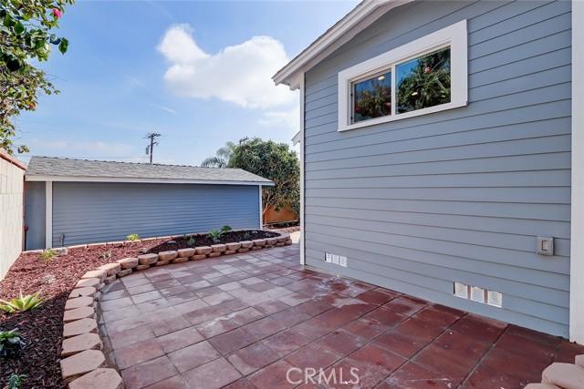 705 W Mariposa Ave, El Segundo, CA 90245 photo 23