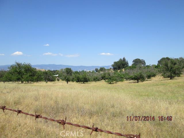 2505 Parallel Drive, Lakeport CA: http://media.crmls.org/medias/3ddc90c7-8951-4f8f-bdd5-d9f7fe01aff5.jpg