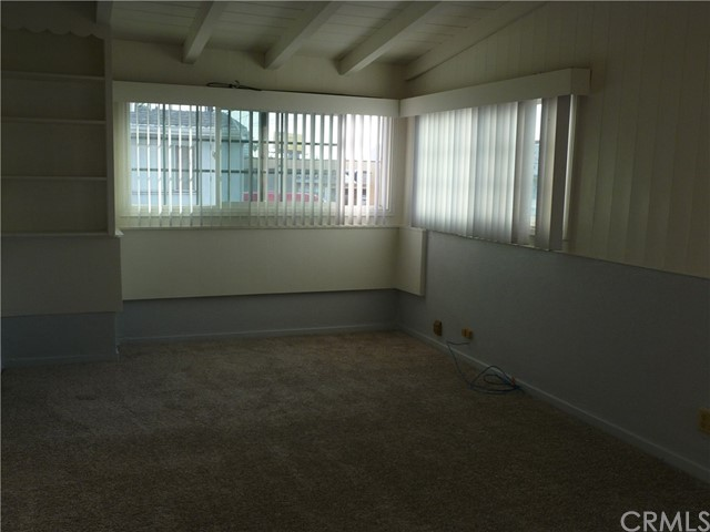 629 E Carson St, Long Beach, CA 90807 Photo 4