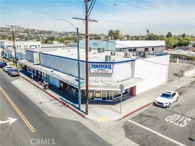 1400 Cherry Av, Long Beach, CA 90813 Photo 7