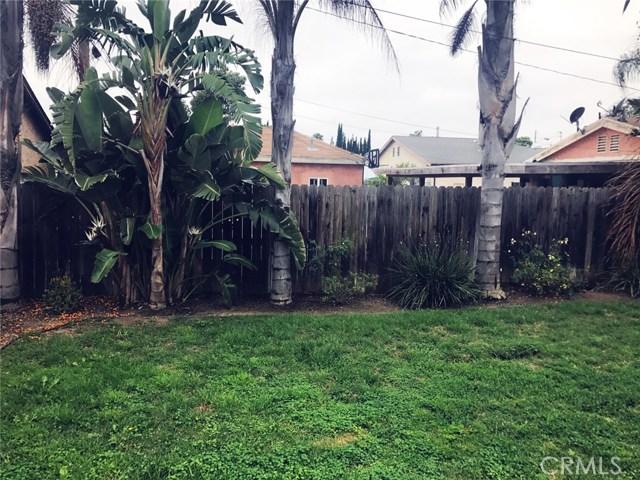 13428 Dempster Avenue Downey, CA 90242 - MLS #: DW17132185
