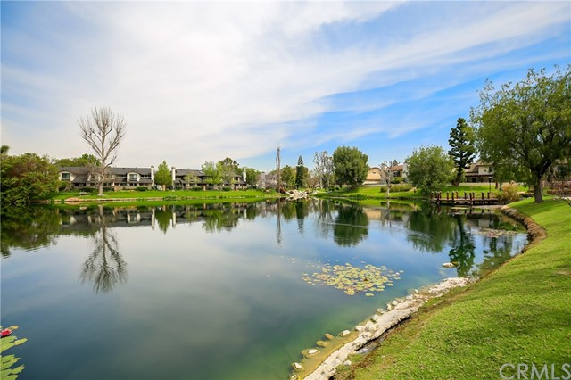 1985 W Bayshore Dr, Anaheim, CA 92801 Photo 32