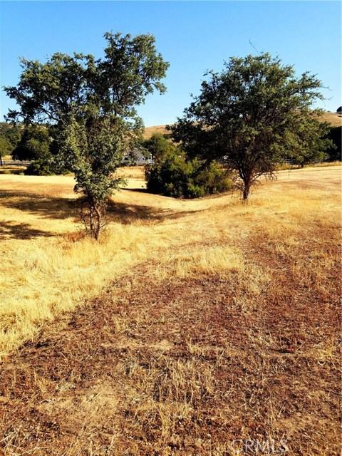 2 Geneseo, Paso Robles CA: http://media.crmls.org/medias/3de2186b-edf3-410d-8087-842130832f0f.jpg