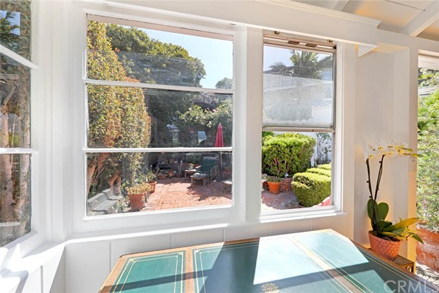 , CA  is listed for sale as MLS Listing LG18081700