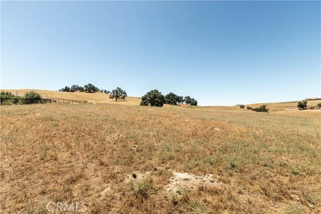 9999  Bluegill Drive, Paso Robles in San Luis Obispo County, CA 93446 Home for Sale