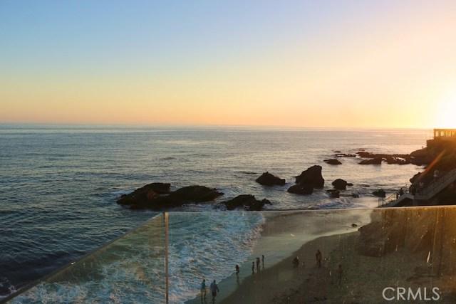 2049 Ocean Way Laguna Beach, CA 92651 - MLS #: OC18040496