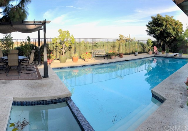27914 Pontevedra Drive  Rancho Palos Verdes CA 90275