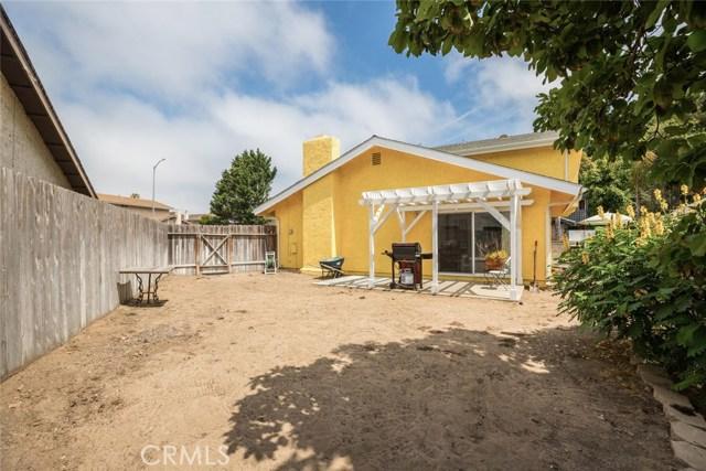 613 Cerro Vista Circle, Arroyo Grande CA: http://media.crmls.org/medias/3de43c92-3111-4a85-b7f5-0e47fb967e64.jpg