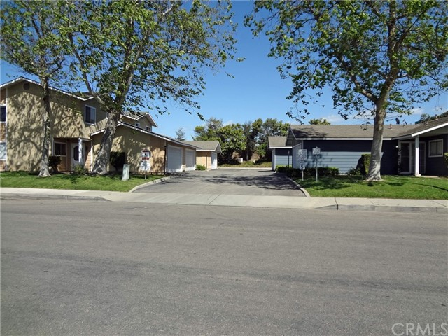1738 Lynne Drive 1, Santa Maria, CA 93454
