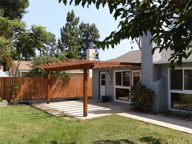 22955 Runnymede Street West Hills, CA 91307 - MLS #: TR18241982