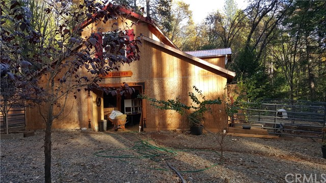 Single Family for Sale at 4931 Tiger Lily Drive Forest Ranch, California 95942 United States