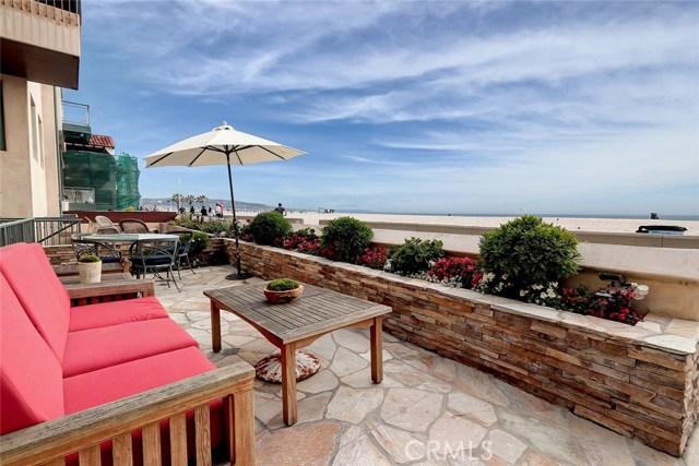 2330 The Strand, Hermosa Beach, CA 90254 photo 45