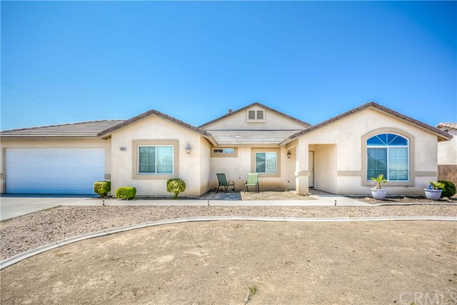 21297 Champagne Way, Apple Valley, CA, 92308