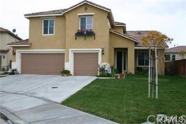 33670 Summit View Place Temecula, CA 92592 is listed for sale as MLS Listing CV16200783