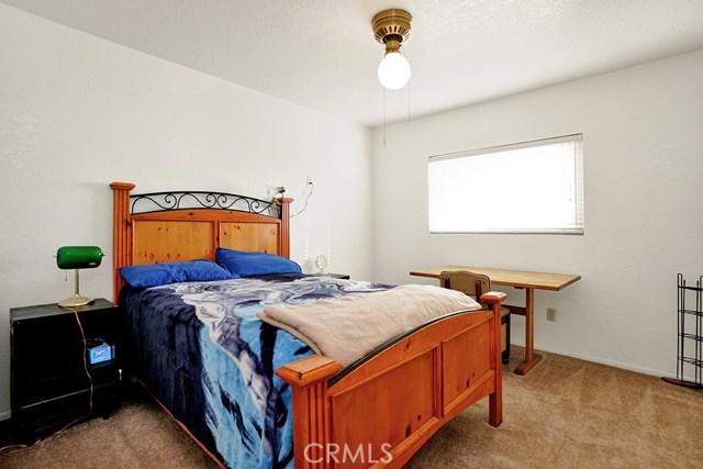 22571 Norbert Street Perris, CA 92570 - MLS #: IV18281551