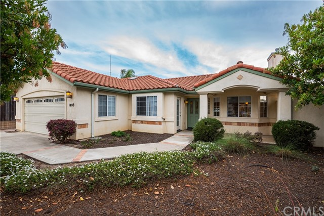 , CA  is listed for sale as MLS Listing PI18246363