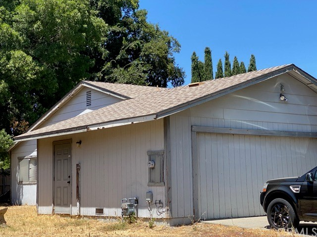 Detail Gallery Image 1 of 1 For 849 Sherwood Way, Willows,  CA 95988 - 4 Beds   2 Baths