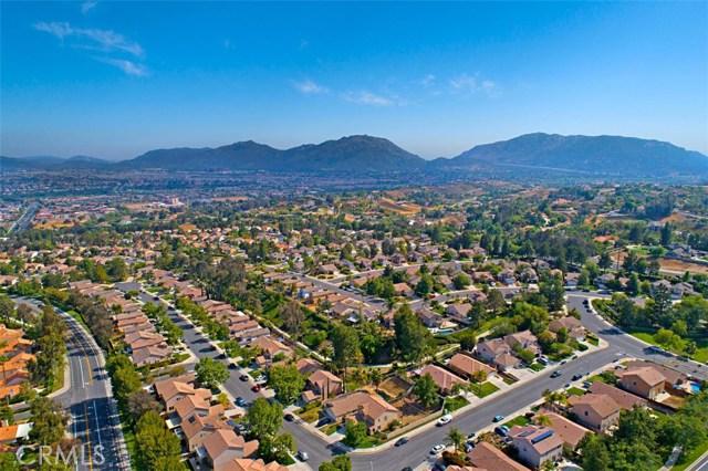 43325 Corte Barbaste, Temecula, CA 92592 Photo 2