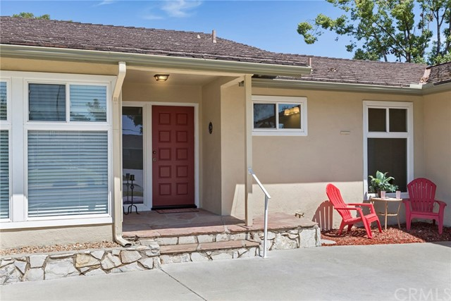 1042 N Highland Avenue Fullerton, CA 92835 - MLS #: PW17185421
