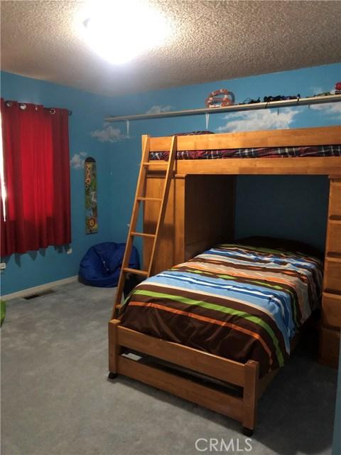 9651 Marmot Way, Kelseyville CA: http://media.crmls.org/medias/3dee349d-c8d1-4fd9-8b5d-76a9929dda2d.jpg