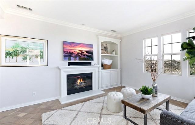 30 Talmont Newport Coast, CA 92657 - MLS #: OC18030791
