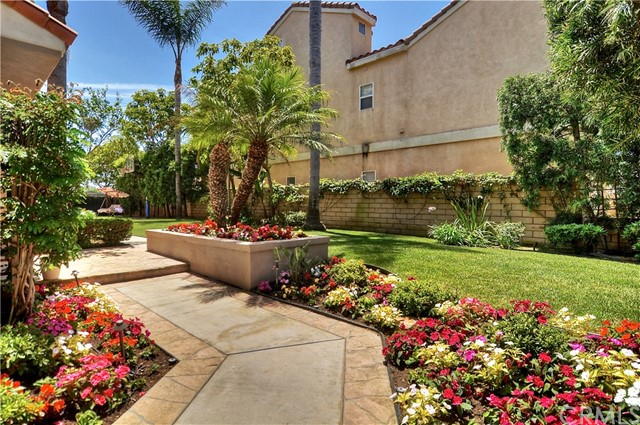 508  16th Street,Huntington Beach  CA