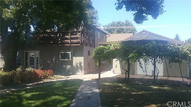 1812 Kansas Avenue Modesto, CA 95358 - MLS #: OC18215707