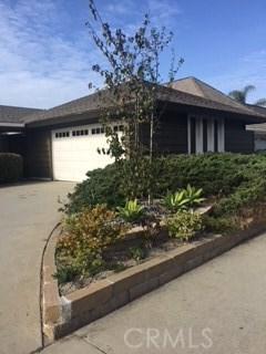 20801 Skimmer Lane, Huntington Beach, CA, 92646