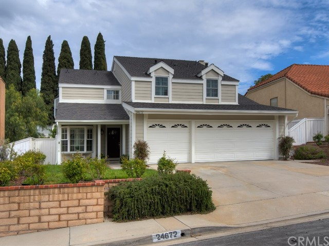 Photo of 24672 Kim Circle, Laguna Hills, CA 92653