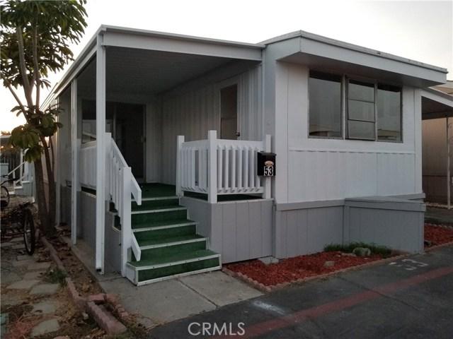 24200  Walnut, Torrance, California