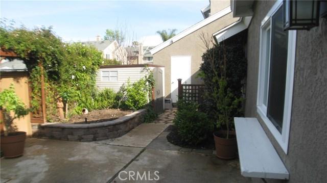 25 Briarwood, Irvine, CA 92604 Photo 2