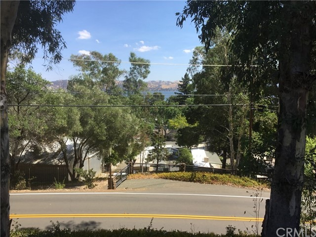 8925 Soda Bay Road, Kelseyville CA: http://media.crmls.org/medias/3df6f693-1be7-4227-ae7c-a90a5708e993.jpg