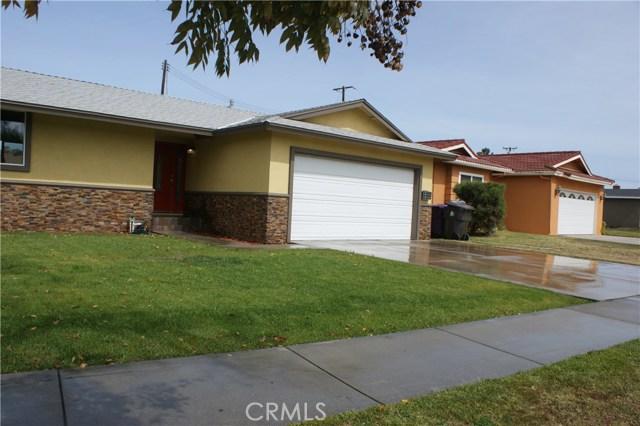 8301 E Littlefield St, Long Beach, CA 90808 Photo 1