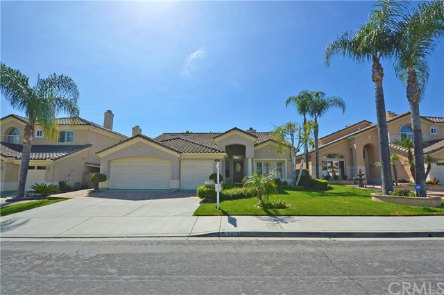 1413 Heatheridge Lane, CHINO HILLS, 91709, CA