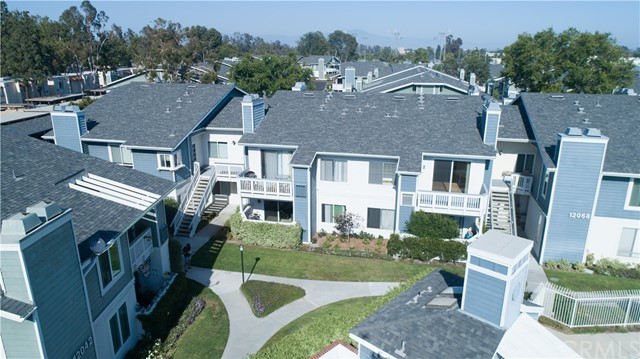 Easily Browse Orange County Area Condos by Price Range