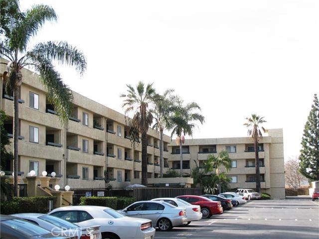 Condominium for Rent at 12635 Main St Garden Grove, California 92840 United States