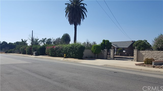 , CA  is listed for sale as MLS Listing PW17196975