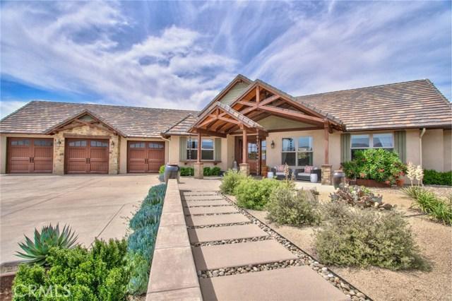 Photo of 38603 Rancho Christina Road, Temecula, CA 92592