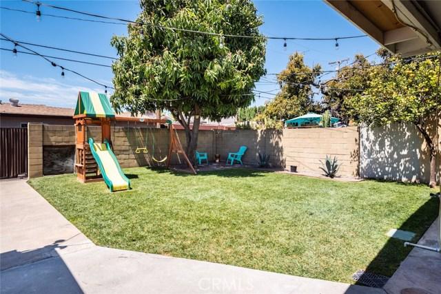 625 S Helena St, Anaheim, CA 92805 Photo 21