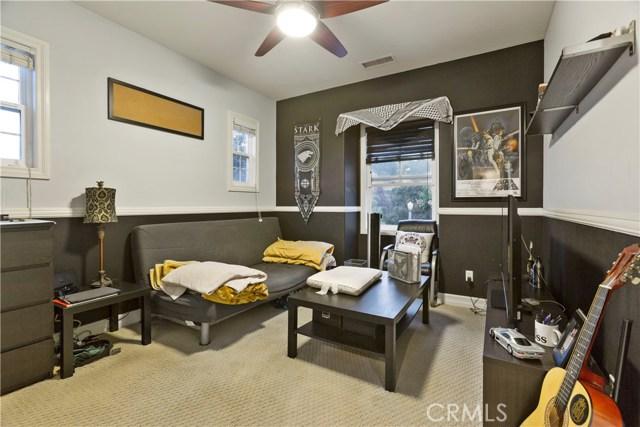46 Hallcrest Drive Ladera Ranch, CA 92694 - MLS #: OC18155844