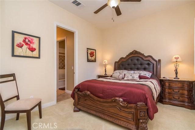 31791 Rancho Vista Road, Temecula CA: http://media.crmls.org/medias/3dfbe3d7-842a-4f39-8d47-cb1923ebdfe7.jpg