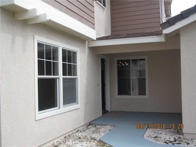 845 Pheasant Street, Corona CA: http://media.crmls.org/medias/3dfc2746-b5d0-4603-9aa1-0e3a4d0ae64e.jpg