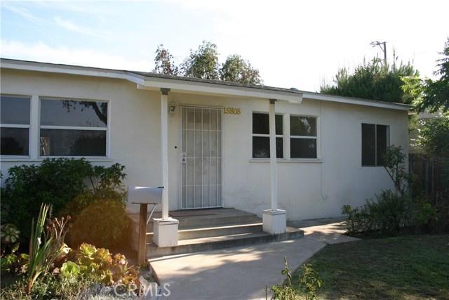15808 Victoria Avenue, La Puente CA: http://media.crmls.org/medias/3dfc7744-134e-44ea-96ca-d11eeee5c8c0.jpg