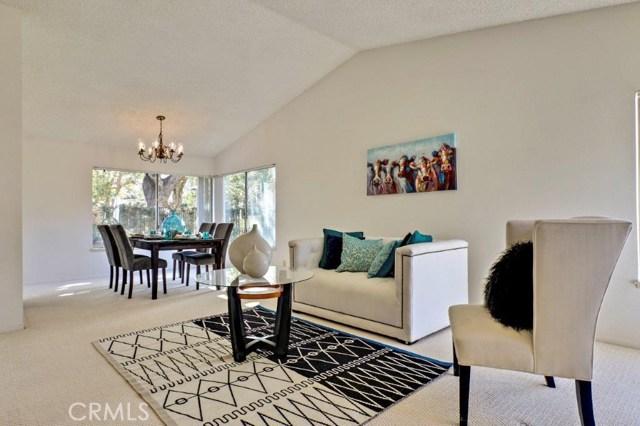 1618 N Camden Place Fullerton, CA 92833 - MLS #: PW18021986