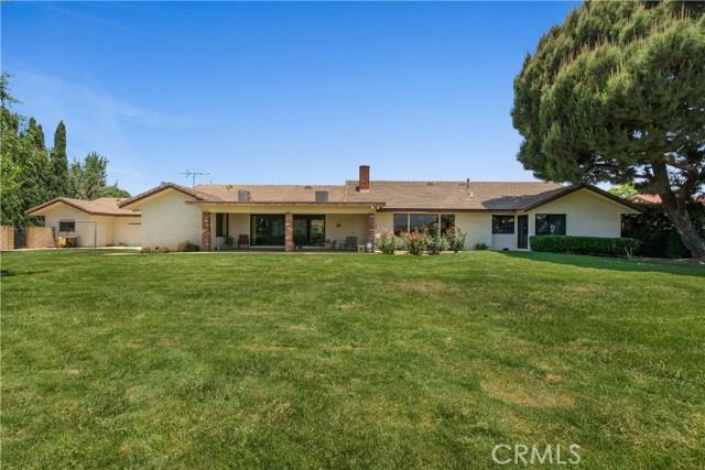 4541 Mustang Road, Chino CA: http://media.crmls.org/medias/3dfe7b71-d077-49ef-832e-48ecf488ca6f.jpg