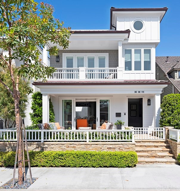 115 Garnet Avenue Newport Beach, CA 92662 is listed for sale as MLS Listing NP18110383
